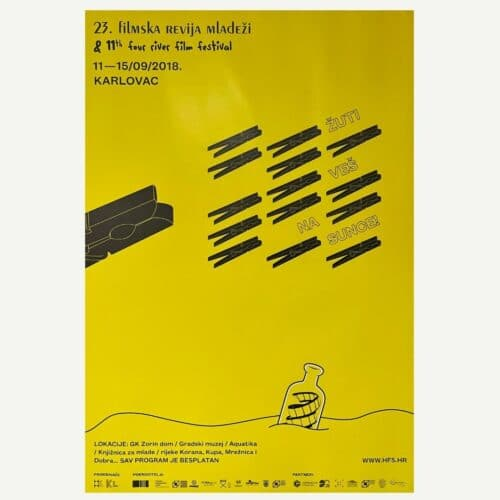 Plakat film