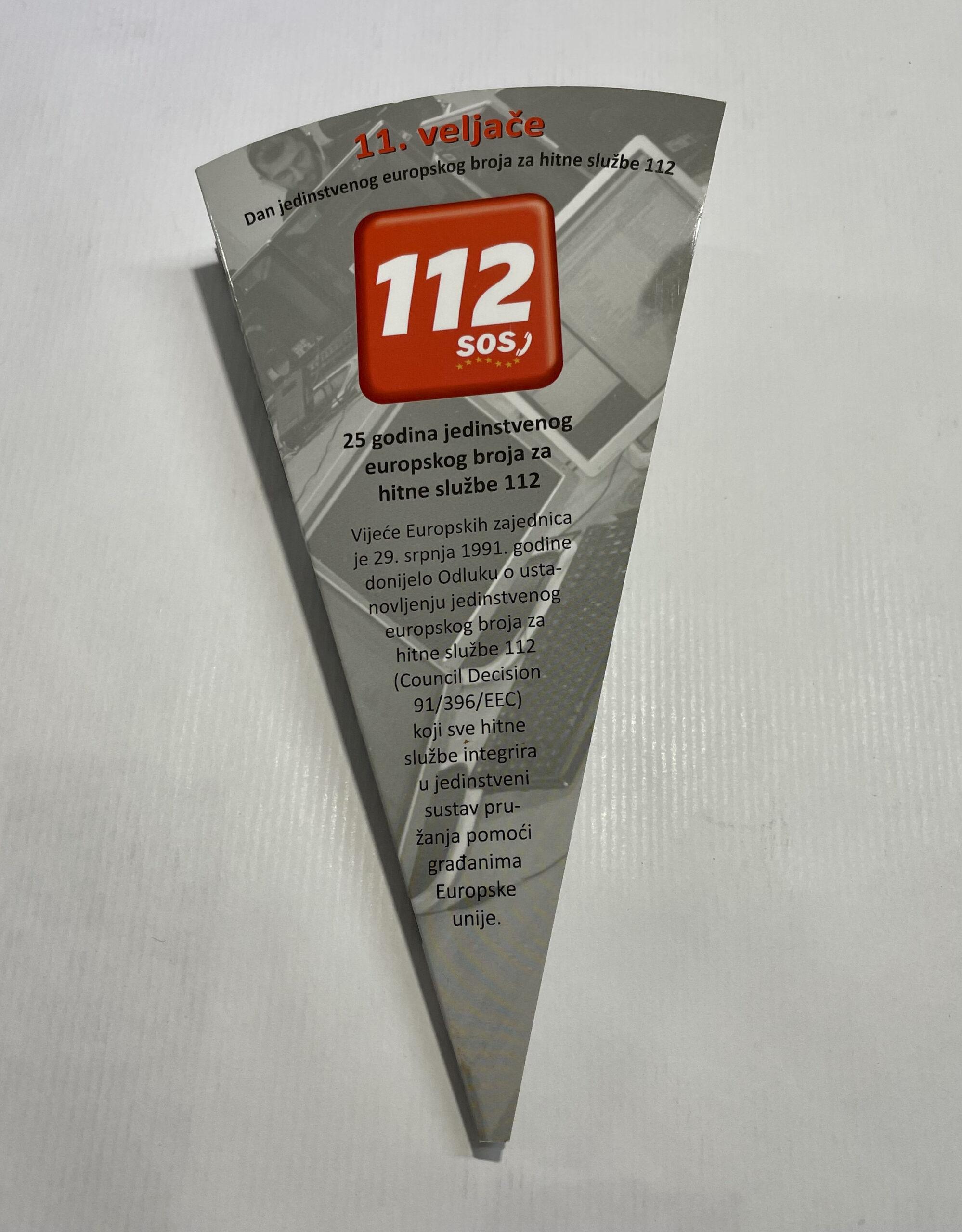 Štancani proizvodi 112