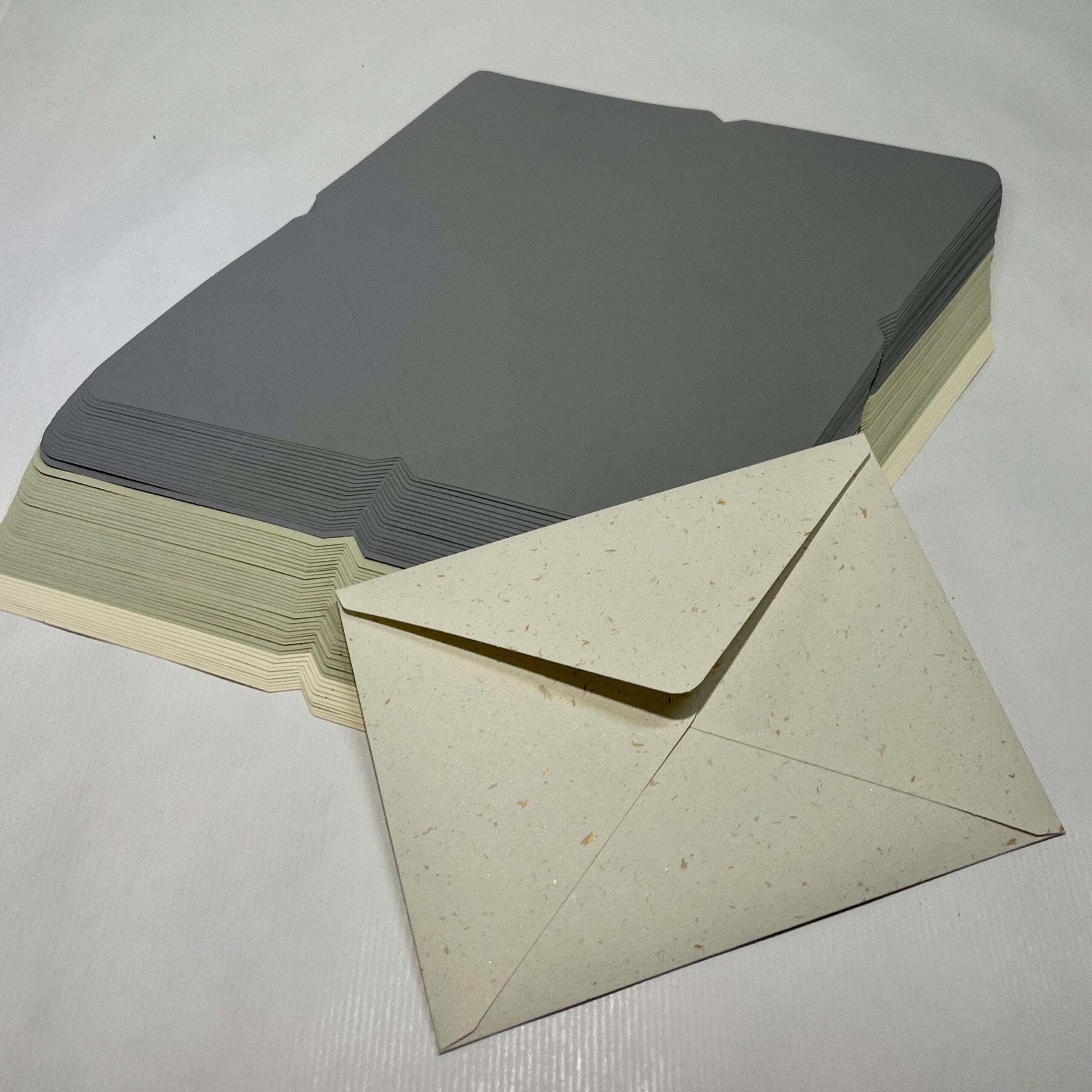 Personalizirane koverte